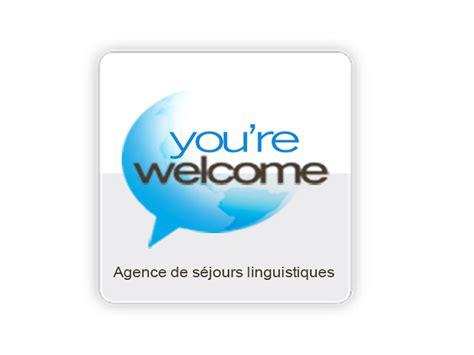 Cabinet De Conseil En Marketing by Cabinet De Conseil En Marketing