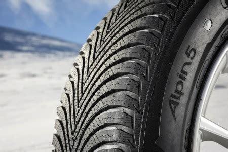 Feuchtigkeit Aus Auto Entziehen by Autofahren Im Winter Wichtige Regeln Und Tipps Autogef 252 Hl