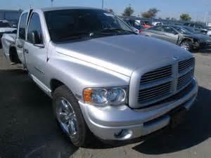 Dodge Hemi Truck Mpg Dodge Hemi Truck Mileage Autos Post
