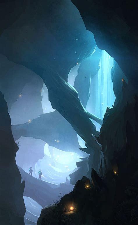 design for environment concept 261 best d d landscapes images on pinterest