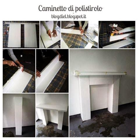 cornice per caminetto cornice caminetto finto in polistirolo home interior