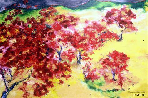 printable art backgrounds free fine art wallpaper wallpapersafari