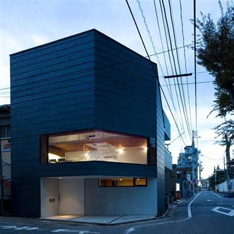 small house design ideas japan 30 modern corner windows for framed and frameless