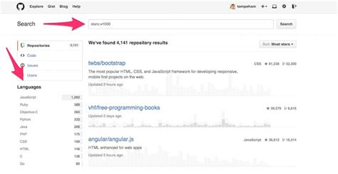 github tutorial checkout the github tutorial 10 hacks to boost your skills usersnap