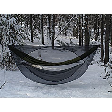 Hammockdouble Layer Water Proof warbonnet traveler layer 1 1 reviews trailspace