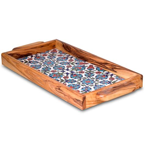 Design For Large Serving Tray Ideas Design For Large Serving Tray Ideas 23815