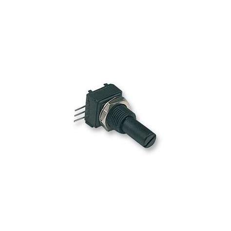 vishay linear resistor 248fgjspxb25501ma vishay spectrol potentiometer 500r ebay
