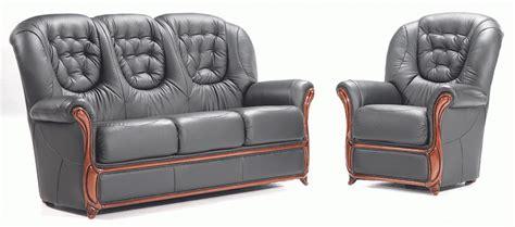 cheap couches boston cheap sofas designersofas4u blog