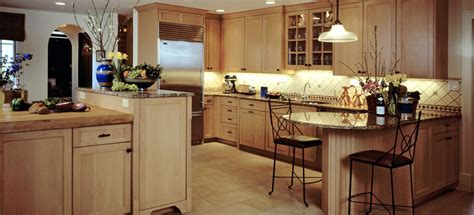 kitchen classic cabinets 100 kitchen classics cabinets lowes lowes in stock kitchen cabinets loweu0027s in stock