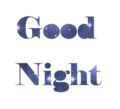 imagenes de amor en ingles de buenas noches 8 im 225 genes etiquetadas con buenas noches en ingl 233 s