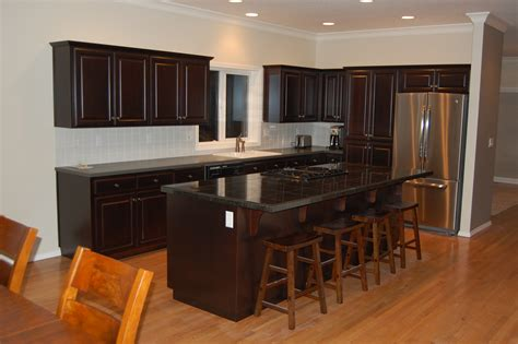 kitchen cabinets oregon cabinet painting and staining contractors in portland