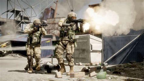 how to update my battlefield 2 battlefield bad company 2 specact kit upgrade dlc steam