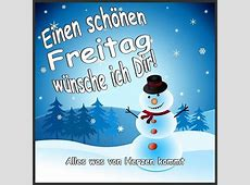 Green-Pictures - Freitag Lablue Login