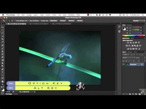 zoom pattern photoshop 21 adobe photoshop cs6 full tutorial working with the zoom