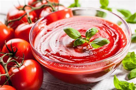 coltivare in vaso come coltivare i pomodori in vaso o nell orto non sprecare