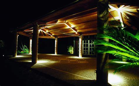 illuminazione locali luce e ristorazione l importanza dell illuminazione