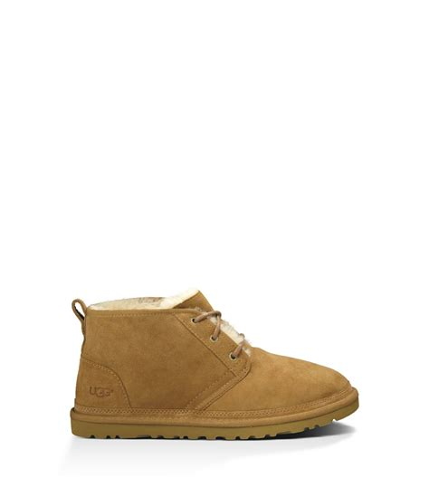 Design Your Own Home Online Australia by Buy Mens Neumel Boots Online Ugg 174 Australia