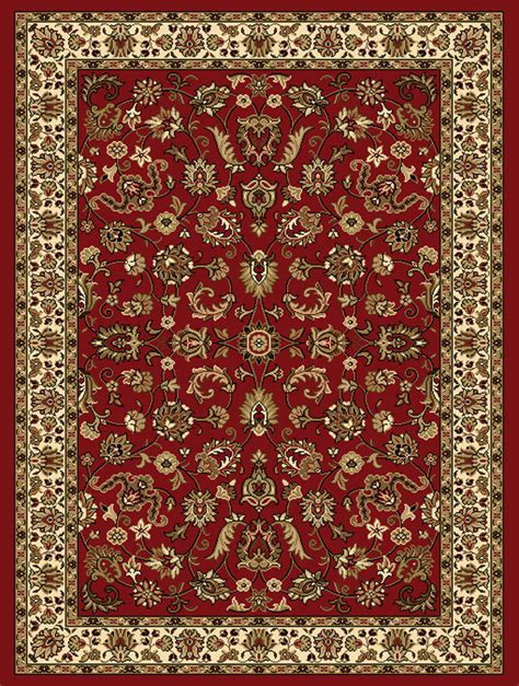 creative rugs creative home area rugs traditional classics rug 12002