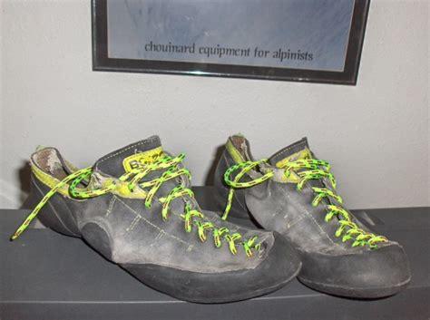 boreal ace climbing shoes boreal ace climbing shoes 28 images rock climbing