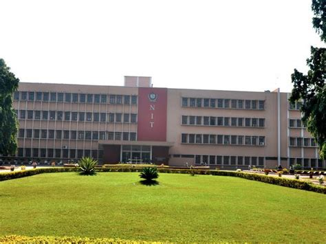Nit Rourkela Mba Fees by Nit Rourkela Offers M A Course Admissions 2014 Careerindia
