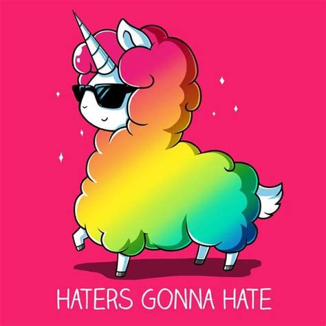 wallpaper unicorn cartoon 38 cute unicorn quotes and wallpapers best wishes and