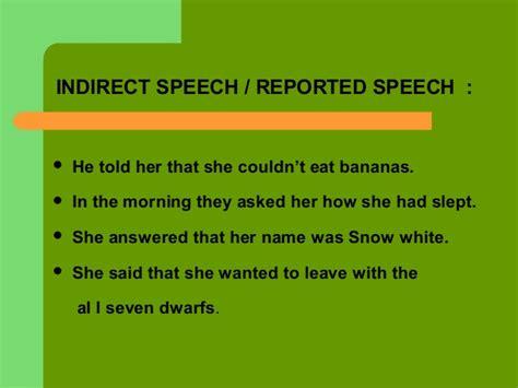 Direct Speech In Narrative Essay by Narrative Vs Recount