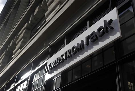 Nordstrom Rack In San Francisco by Nordstrom Opening Store In Albany Times Union
