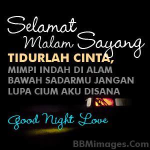 selamat malam 66074 homeup