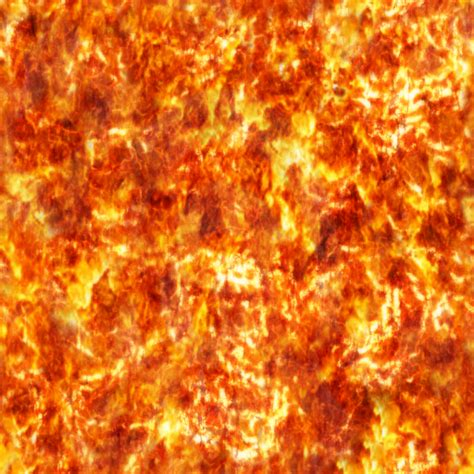 magma texture pattern free download showing items 1 to 249 of 38 free creative commons