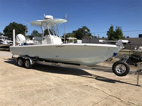offshore fishing boats for sale near me used boats for sale pre owned boats near me