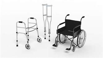 Durable Equipment Florida Durable Equipment And Home