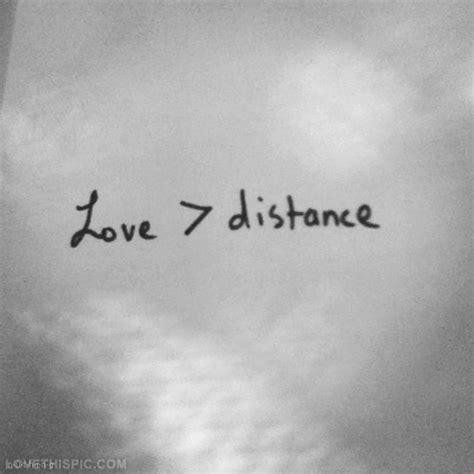 images of love distance love gt distance pictures photos and images for facebook