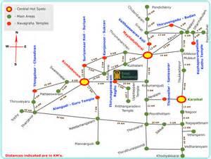 balaji residency tirunageswaram kumbakonam hotels
