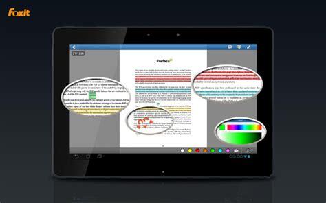 foxit mobile pdf apk foxit mobile pdf play softwares aqgrh0qfhvzw mobile9