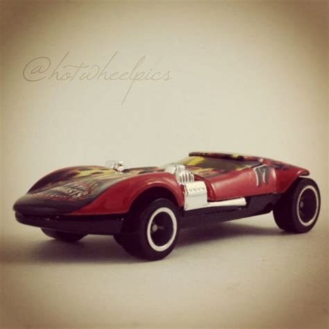 Hotwheels Motocrossed 17 best images about hwy 35 quot world race quot series 2003 on toyota chevy and toys