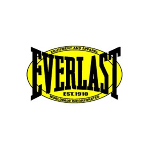 everlast olympic weight bench everlast olympic weight bench with bar 35kg weights brand new collection only ebay