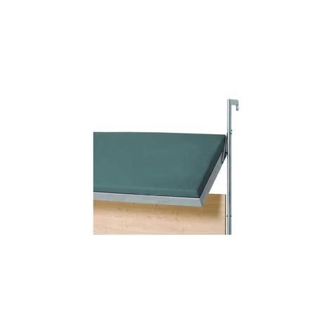 scale per letti a ikea 100 scale per letti a letto a
