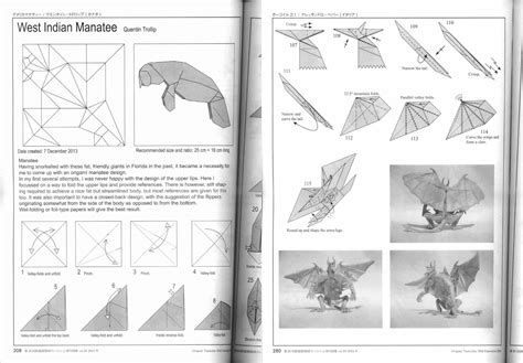 Origami Tanteidan Magazine - ebook tanteidan convention book 20 pdf file ntt origami
