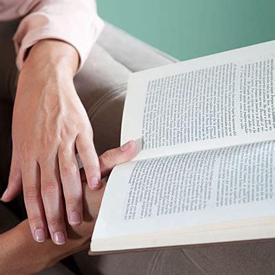 celebrity books on depression best books for depression health
