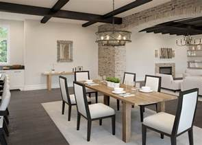 what size chandelier for dining room what size chandelier for dining room inexpensive house design ideas
