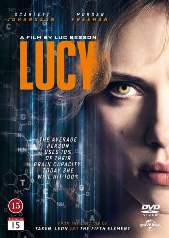 film lucy meaning lucy dvd discshop se