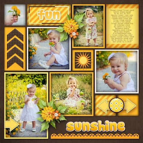 scrapbook layout ideas for multiple pictures 1000 images about scrapbooking layouts on pinterest
