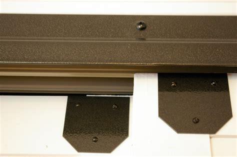 how to make sliding closet doors remodelaholic how to make bypass closet doors into
