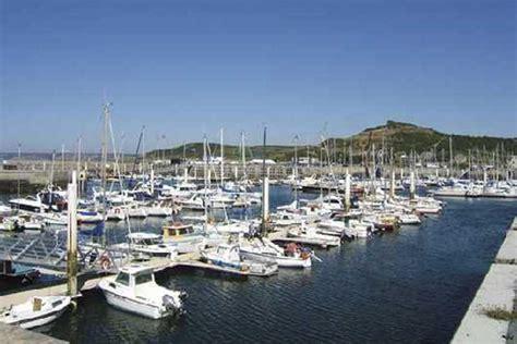 port di 233 lette manche tourisme