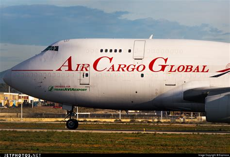 om acg boeing 747 409 bdsf air cargo global espinosa jetphotos