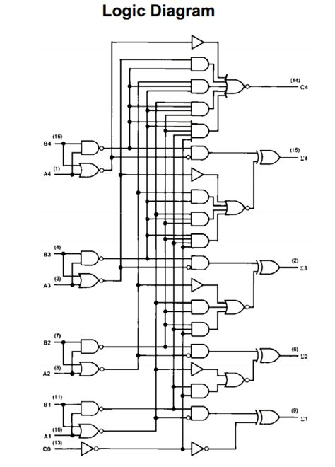 transistor j6810d datasheet transistor j6810d datasheet 28 images sustituto para d5032 de tv philips 21pt9457 85 china