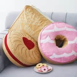 Wholesale Leather Sofas Cushions Dubai In Dubai Buy Customized Cushions Dubai