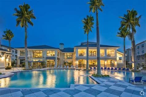 Sheds St Petersburg Fl by Summer Cove Rentals Sarasota Fl Apartments