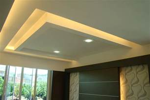 eurostyle home design gallery plaster ceiling design gallery home combo