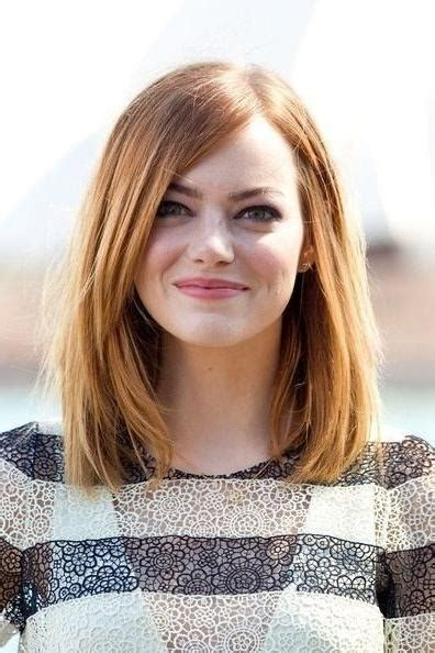 best 25 layers around face ideas on pinterest long layers